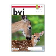 Biologie voor jou - MAX leerwerkboek Deel b 1 vmbo-t havo 2021