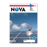Nova Natuurkunde NaSk1 - MAX leerwerkboek Deel b 3 vmbo-b 2021