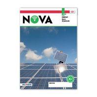 Nova Natuurkunde NaSk1 - MAX leerwerkboek Deel b 3 vmbo-gt 2021